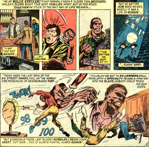 luke-cage-hero-for-hire-comic-origin