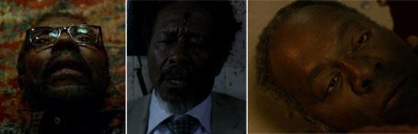 marvel-netflix-old-black-man-dead-ben-urich-clemons-pops