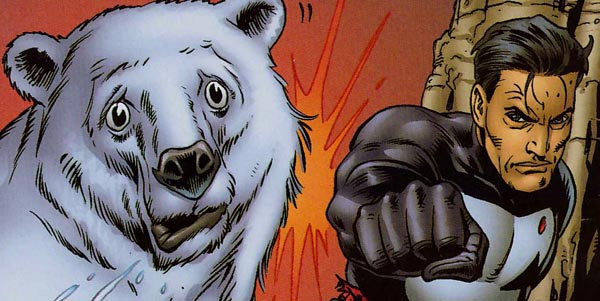 punisher-welcome-back-frank-steve-dillon-polar-bear-punch