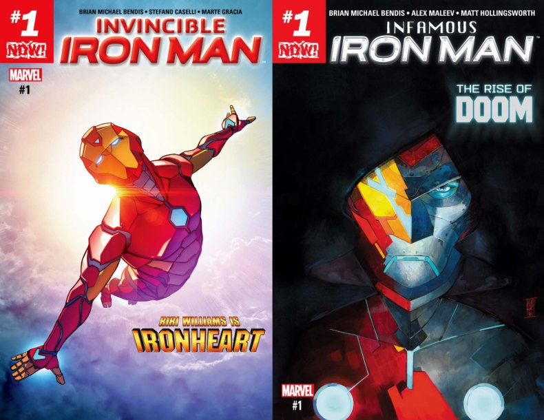 infamous-iron-man-ironheart