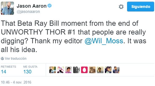 jason-aaron-twitter-will-moss-thor-beta-ray-bill