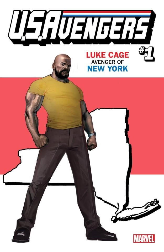 luke-cage-usavengers