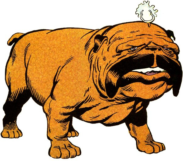 mandibulas-lockjaw-inhumans-marvel-dog