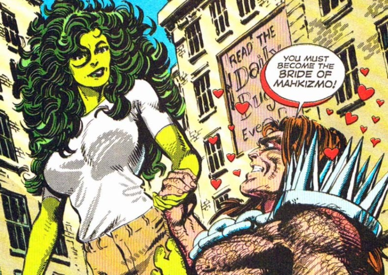 sensational-she-hulk-48-byrne-mahkizmo