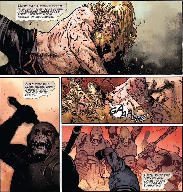 the-unworthy-thor-jason-aaron-oliver-coipel-marvel-comics-5