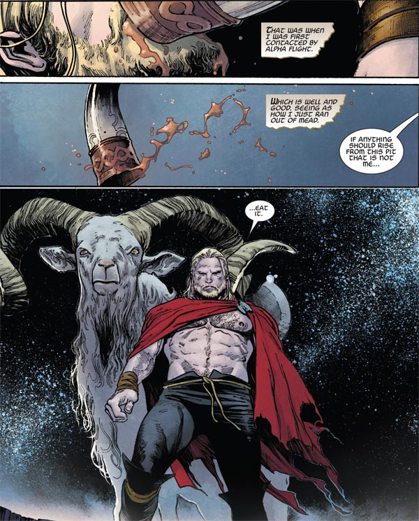 the-unworthy-thor-jason-aaron-oliver-coipel-marvel-comics-7