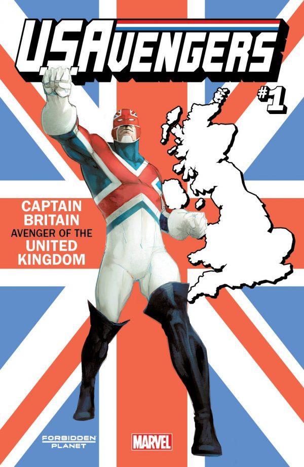 usavengers-captain-britain