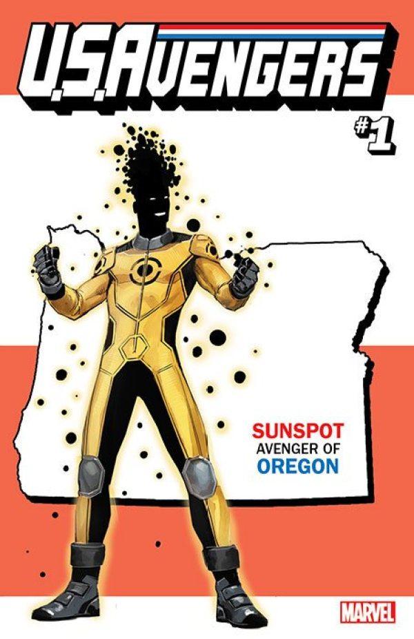 usavengers-state-cover-variant-sunspot-oregon