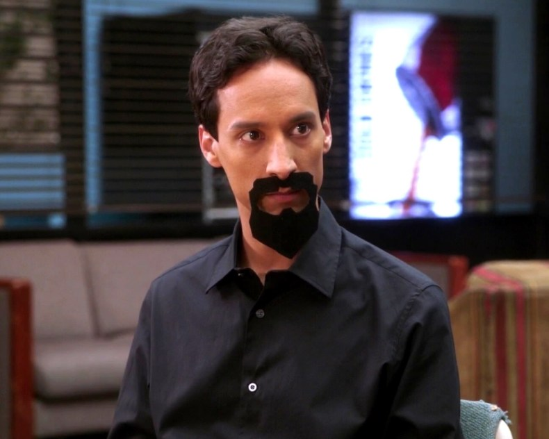 darkest-timeline-abed-community