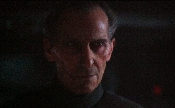 digital-tarkin-rogue-one