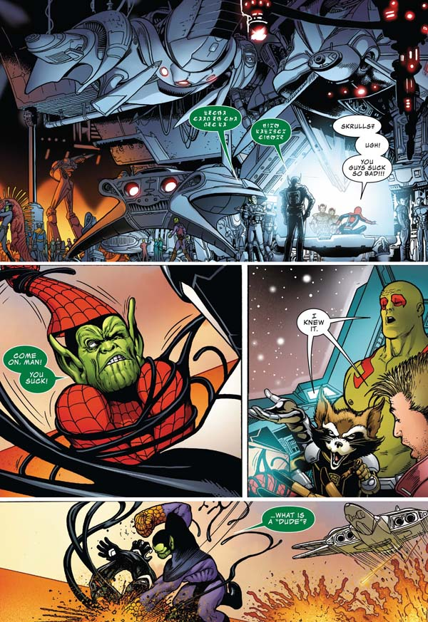 guardians-of-the-galaxy-14-brian-bendis-kevin-maguire-comic-marvel-4