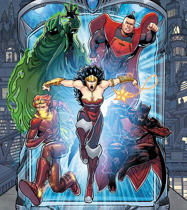justice-league-3000-dc-comics-kevin-maguire-giffe-dematteis