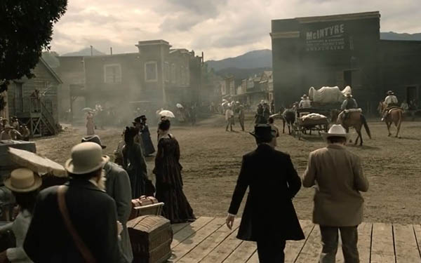 westworld-sweetwater