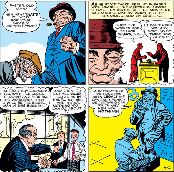 amazing-adventures-004-lee-ditko