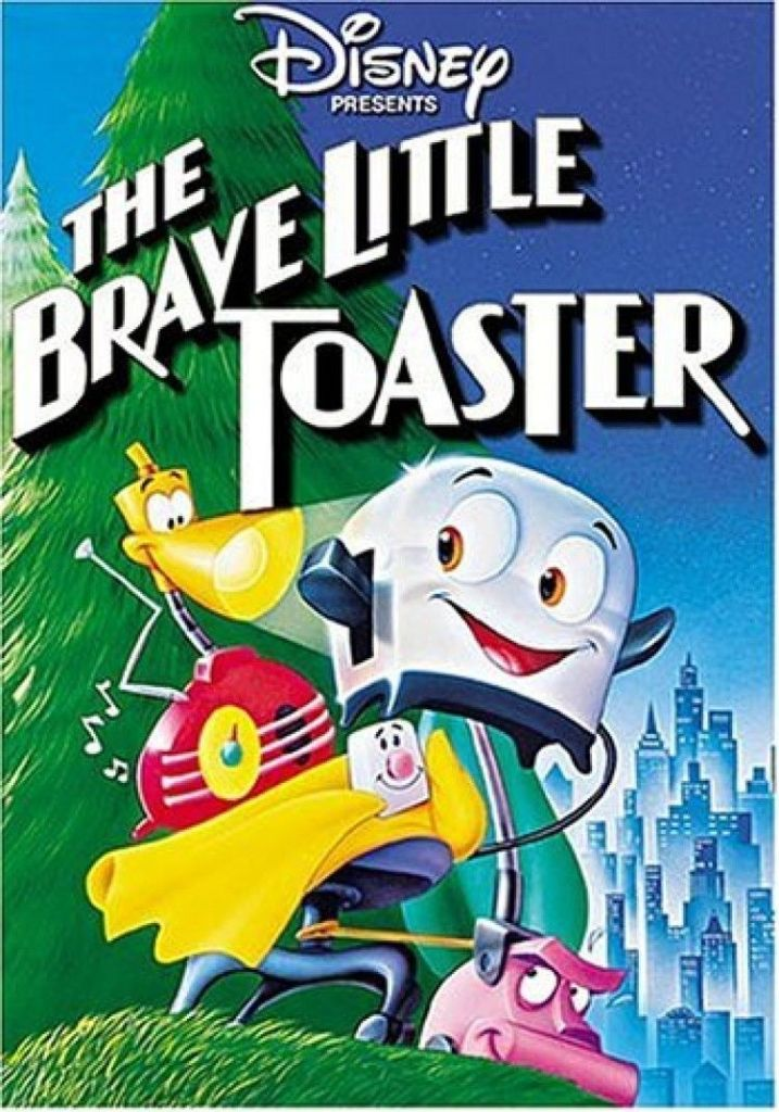 brave_little_toaster_poster