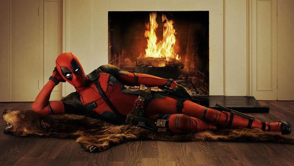 deadpool-movie-masacre-fox-ryan-reynolds-marvel-costume