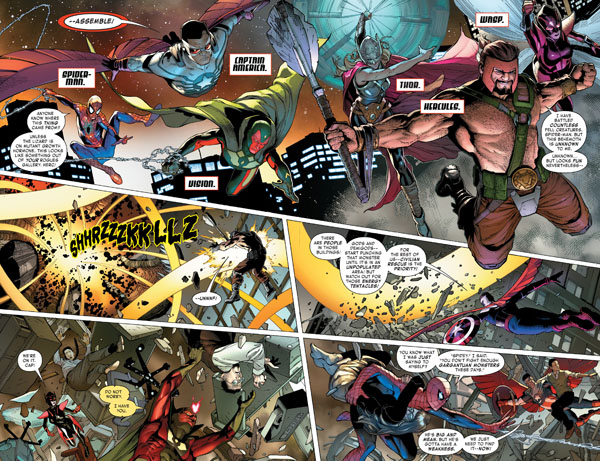 monsters-unleashed-marvel-monsters-kirby-kid-kaiju-cullen-bunn-21