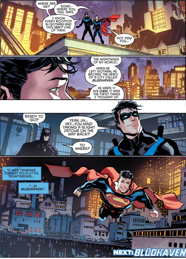 nightwing-superman-bludhaven