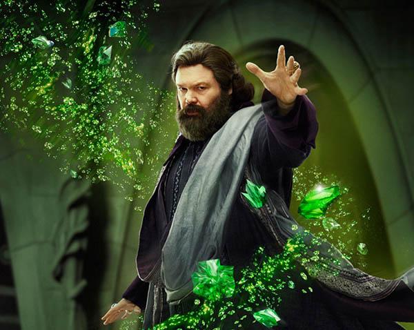 wizard-oz-emerald-city-mbc-vincent-donofrio