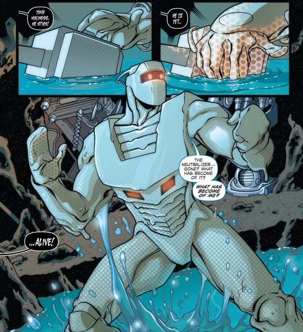 rom-annual-1-chrys-ryall-christos-gage-david-messina-idw_new-origin_-24