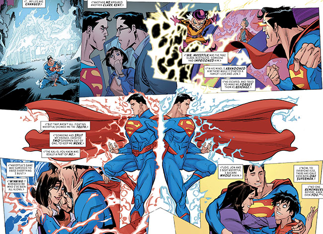 supergirl-steve-orlando-matias-bergara-s