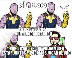 2021 felicitación.jpg