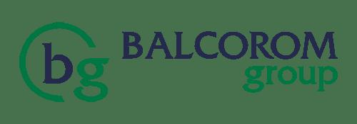 Logo Balcorom-L_500