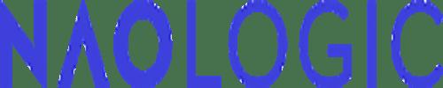 Naologic_big