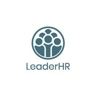 Leader_Human resources