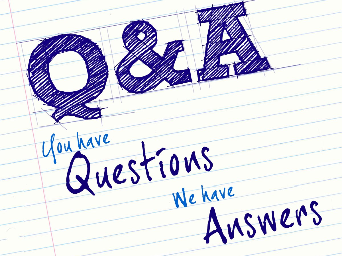 Question 54 describe in your own words the importance of the question 54 describe in your own words the importance of the health insurance portability and accountability act hipaa as it relates to the protection 1betcityfo Images