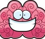 brainstrom brainsmile