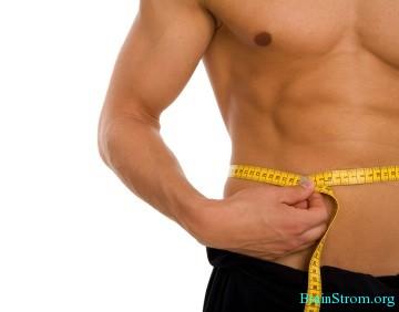 Whole body research garcinia cambogia customer reviews image 6