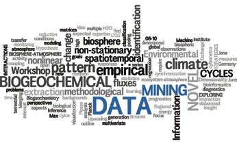Scientists Say Mining EHR Data Could Boost Medical Research