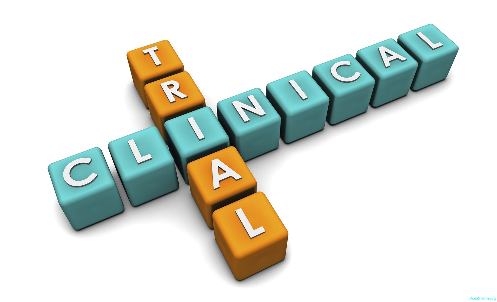 E-tutorial on clinical components for service delivery for marps.
