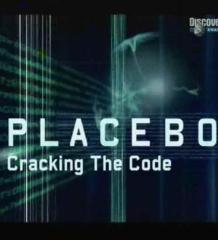 Placebo: Cracking the Code - BrainStrom