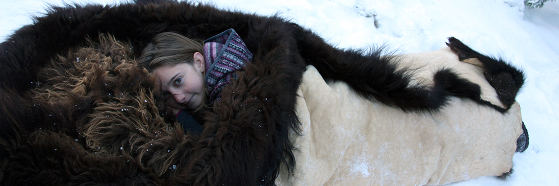 Buffalo-snow-blanket-eliza-favorite