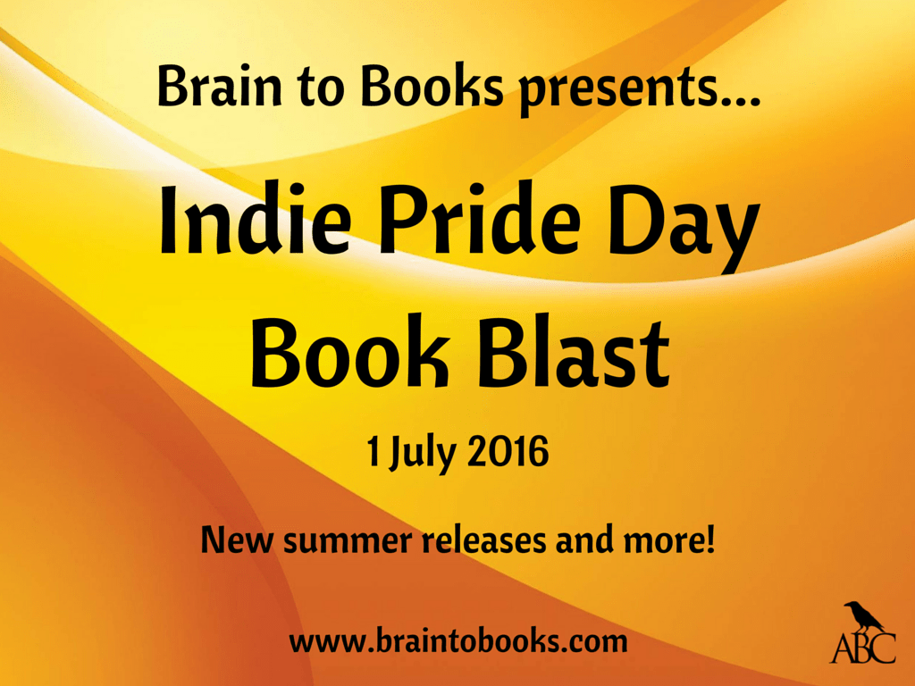 Brain to Books2016 Summer Book Blast(1)