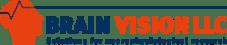 Logo Brain Vision LLC
