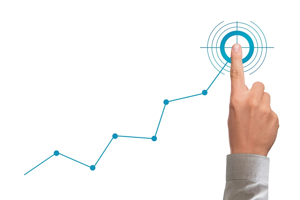 tips mengembangkan bisnis UKM