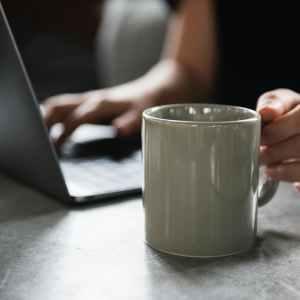 4 Cara Ampuh Branding Kedai Kopi/Coffee Shop