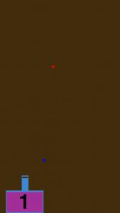 iOS Simulator Screen shot Feb 16, 2014, 3.05.52 PM