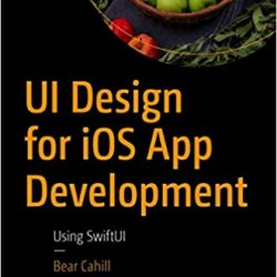 SwiftUI iOS Book