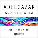 Adelgazar com Musica 20min - Atarapa (DeepHouse) [22351WAVHD]