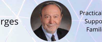 The Polyvagal Theory and How it Relates to ADHD with Dr. Stephen Porges