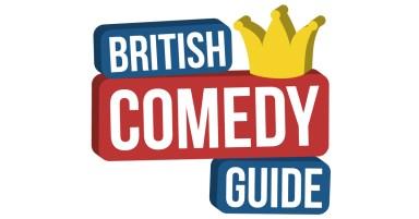 british_comedy_guide_social_media
