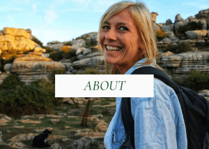 Brainy Backpackers - small footprints big difference - a responsible travel blog