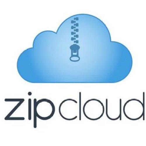 zipcloud-logo