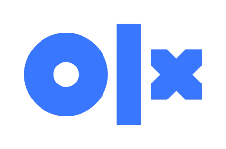 olx-sell-used-books-for-money