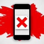 ads-blocker-apps