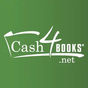 cash4books.net-sell-used-books-and-earn-money